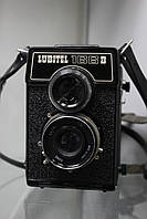 Ломо Lubitel 166 B