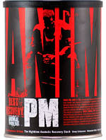 Animal PM Universal Nutrition, 30 пакетов