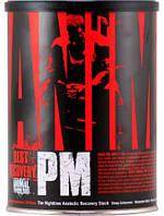 Animal PM Universal Nutrition, 30 пакетов