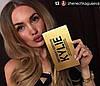 Помада Kylie birthday edition Gold набор 6 шт Хит 2017 года, фото 2