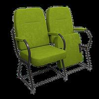 Кресло для залов Стюард-Универсал