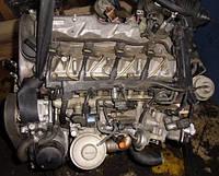 Двигатель, мотор, двигун N22A2 103кВтHondaCR-V 2.2ctdiХондаЦР-В2002-2012