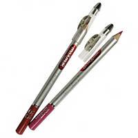 Контурные карандаши MC-004 MaxMar