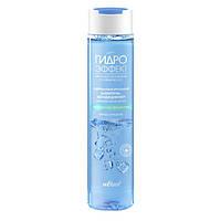 Белита-Витэкс ГИДРОЭФФЕКТ Гидробалансирующий шампунь-кондиционер для всех типов волос