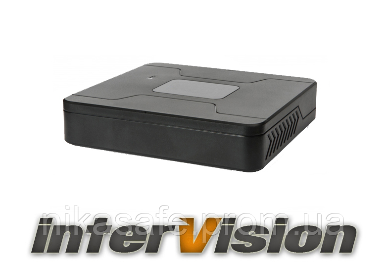 Видеорегистратор  3GR-41