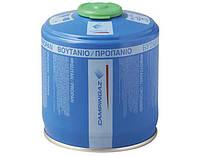 Газовый картридж  LPG Campingaz CV300 (203428-17)