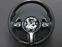 Руль BMW X5 F15 X5M