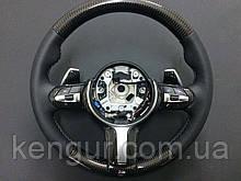 Руль BMW X6 F16