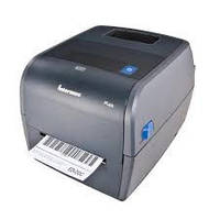 Принтер етикеток Intermec PC43 T