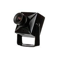 Камера видеонаблюдения Dom CC-10H
