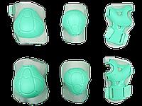 Защитная экипировка ZELART SK4684G-M