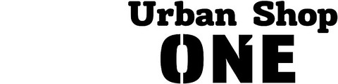 Urban Shop One
