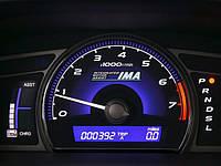 Відмотати спідометр, зкрутити одометр Львів