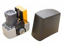 Комплект автоматики Segment SL EA 500 для откатных ворот