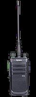 Радиостанция цифровая Hytera BD 505