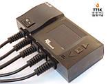 Блок управления для твердотопливного котла KG Elektronik CS—20  , фото 4