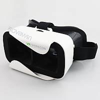 3D Очки VR Shinecon 3