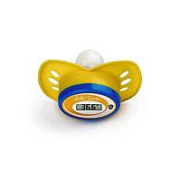 Электронный термометр-соска Little Doctor LD-303