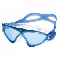 Очки для плавания детские AR-92292-20 CYCLONE JR