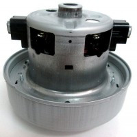 Двигатель пылесоса Samsung, аналог VCM-K30HU