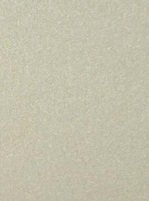 Дизайнерский картон Perl Dream Tafta, кремовый перламутровый, 120 гр/м2