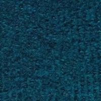 Выставочный ковролин Expocarpet 401 2м, Киев