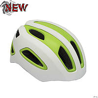 Защитный шлем Amigo Sport BEAM