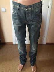 Брюки. джинсы, капри, шорты