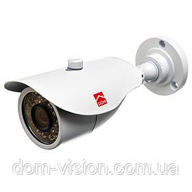 Камера видеонаблюдения Dom CC-30H
