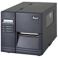 Принтер етикеток Argox Х- 2300
