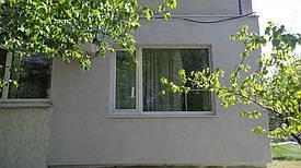 Утепление квартиры по ул.Степного Фронта г. Павлоград