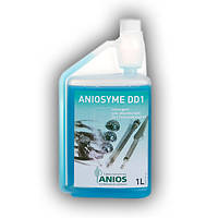 Аниозим ДД1 1л  (25 мл., 5 л) + Скидка каждому клиенту