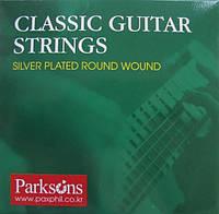 Струны PARKSONS S2843 CLASSIC (28-43)