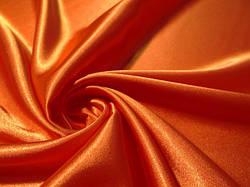 Составы тканей для одежды