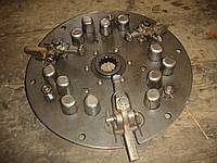 Муфта сцепления Т-25 25.21.021, фото 1