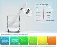 Тестер для проверки воды Xiaomi Mi TDS Pen