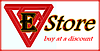 «E.Store» интернет магазин