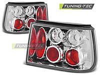Задние фонари Seat Ibiza 1993-1999
