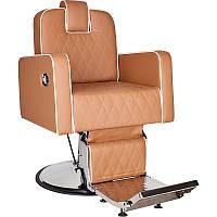 Кресло для барбершопа Holland, фото 1
