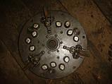 Муфта сцепления Т-25 25.21.021, фото 2