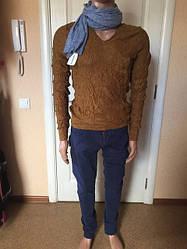 стильная одежда( джемпера, свитера, пуловеры, батники, кофты)