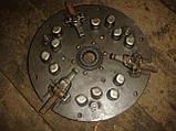 Муфта сцепления Т-25 25.21.021, фото 5
