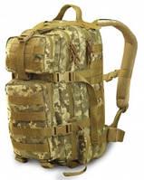 Тактический рюкзак TACTIC 25L.(d-ukraine)