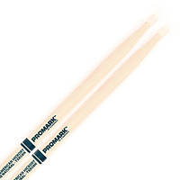 Барабанные палочки PROMARK TXR5BN HICKORY 5BN NATURAL