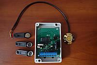 Объектовое устройство согласования MS-03mk GSM