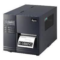Принтер етикеток Argox Х- 3200