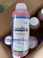 Препарат для протравливания семян Армада, ТС (аналог Престиж)