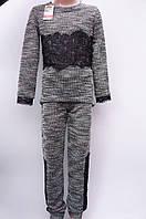 Спортивный костюм детский (6-12 лет)