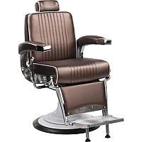 Кресло для барбершопа Stig