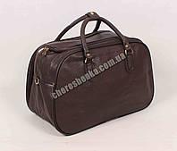 Дорожная сумка Auking Import B6890-1 Коричневый M
